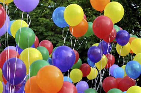 decoracion globos fiestas infantiles decoraciones con globos para fiestas infantiles vix