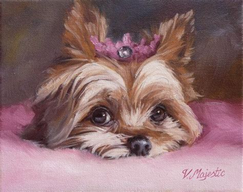 yorkie poo puppy pics 1000 ideas about yorkie poo puppies on yorkie