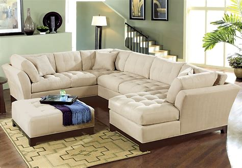Rooms To Go Metropolis Sectional by 35 Best Images About Living Room On Parks