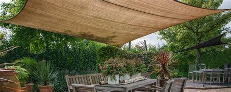 terrassen berdachung freistehend 4x4 sonnenschutz terrasse beschattungen sonnenschutz terrasse