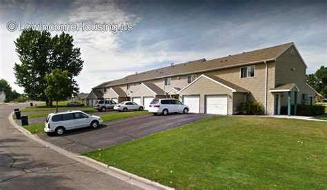 low income housing mn otter tail county mn low income housing apartments low income housing in otter tail
