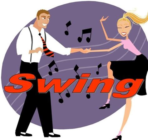 east coast swing video clips spring fling 2017 live music food and fun janice