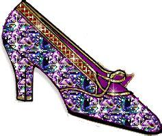 imagenes en movimiento de zapatos gifs de zapatos y zapatillas bloggergifs