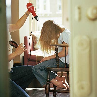 Hair Dryer Lice Treatment 20 ways to kill lice how to get rid dryers and how to get