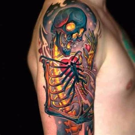 colorful tattoos for and collections