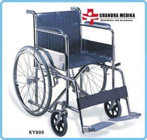 Promo Termurah Tongkat Lipat Tongkat Jalan Dengan Lu Led Mag jual kursi roda standart sella harga kursi roda sella