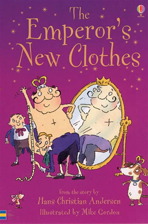 printable version of the emperor s new clothes the emperor s new clothes at usborne books at home