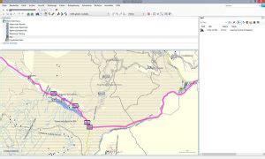 Motorrad Tourenplaner F R Garmin by Motorrad Tourenplaner Motorrad Navigation