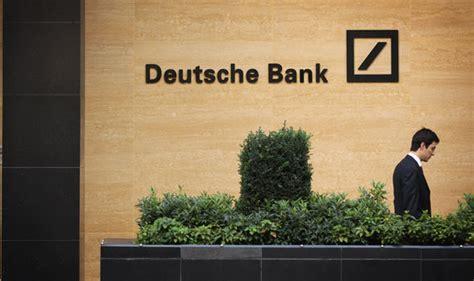 deutsche bank customer service number deutsche bank refuses customer demands gold withdrawals