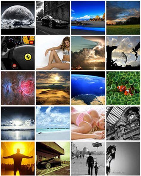 imagenes variadas blackberry imagenblackberry com im 225 genes para blackberry gratis