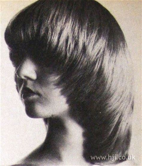 1979 hair styles pageboy haircut 1979 framing texture hair style picture