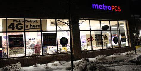metropcs facebookcom metropcs expands data brings music unlimited to service