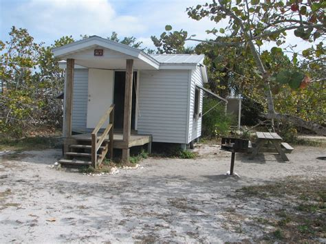 Cayo Costa Cabins by Panoramio Photo Of Cabin 3 Cayo Costa State Park