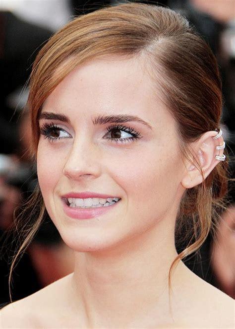 emma watson ear piercing 79 best images about hotties on pinterest jayden