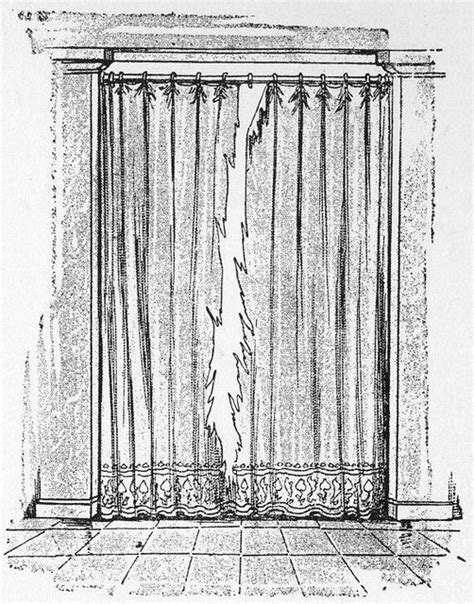 tearing of the curtain in the temple the curtain of temple was torn best curtain 2017