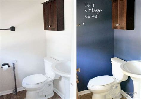 Color Scheme For Small Bathroom by Small Bathroom Color Schemes