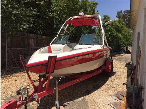 centurion boat dealers in california centurion boats for sale in san luis obispo california