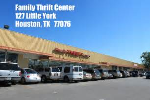 Shop Tx Cheap Category Thrift Finds With Jen And Pippa