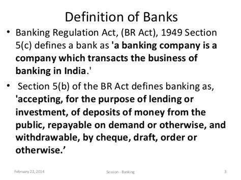 investment company act section 3 c 0506 banking operations 1