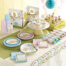 discount baby shower supplies decorations mps
