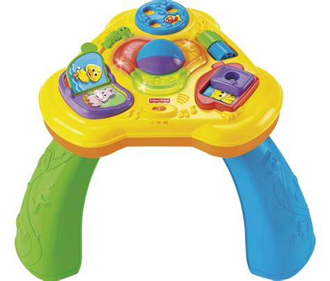 fisher price drawing desk d activit 233 fisher price 7969