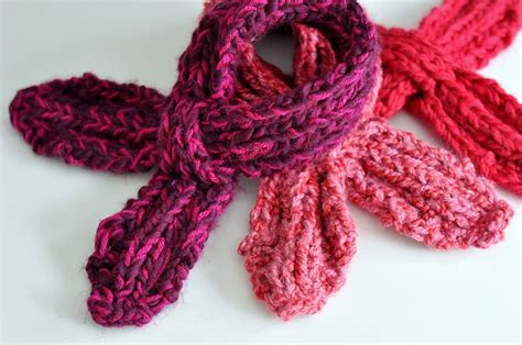 scarflette knitting pattern free 17 best images about knitting on cable