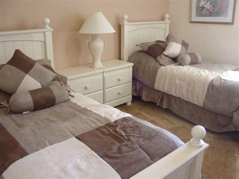 bedroom one bedroom 1