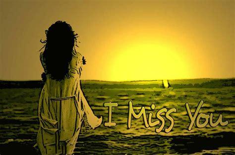 whatsapp wallpaper sad boy sad girl i miss you pictures hd whatsapp and fb pics
