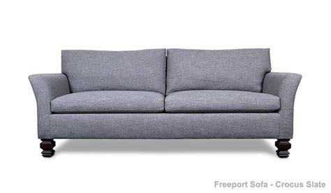 sofas warrington warrington sofas refil sofa