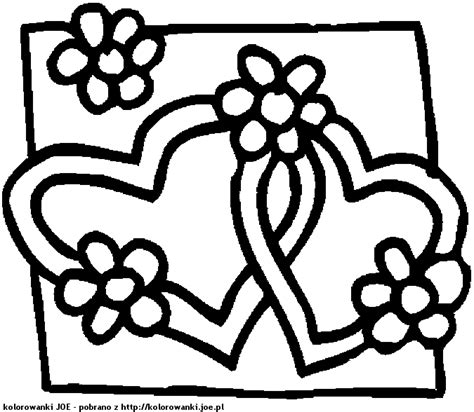 tattoo mandala fuß pin kolorowanki dla dziewczyn do wydrukowania girls
