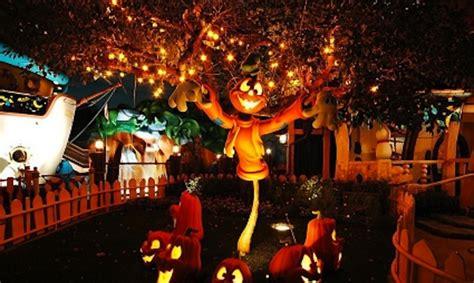 imagenes de halloween que se muevan fondos de pantalla halloween con movimiento