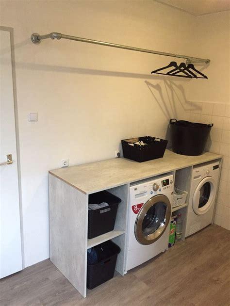 hauswirtschaftsraum möbel les 496 meilleures images du tableau laundry room