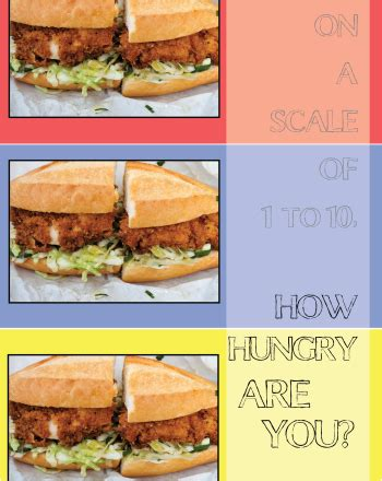 which colors make you hungry colors that make you hungry science project education com