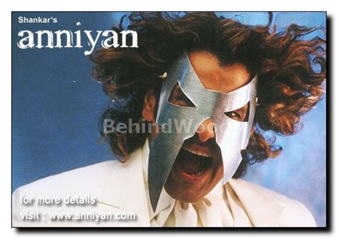 Tas Christian Doctor 5in1 1999 An lightning strikes everyday review anniyan