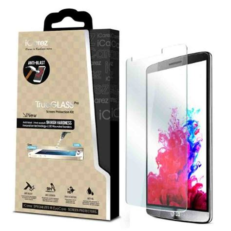 Tempered Glass Blackberry Screen Guard tempered glass for blackberry curve 9380 screen