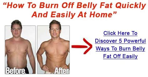 home remedies to lose belly fast fantastic ideas for eliminating abdominal