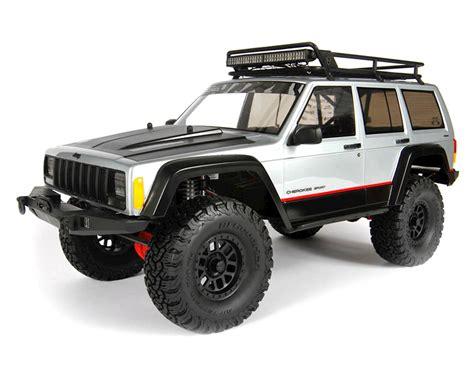 jeep body armor 100 jeep body armor 55 best jeep project body ideas