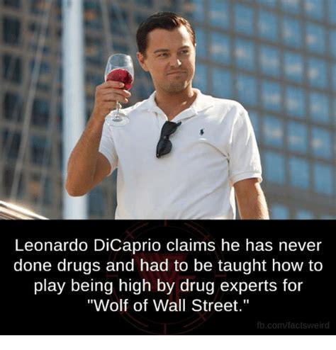 Wolf Of Wall Street Memes - wolf of wall street meme drugs www pixshark com images