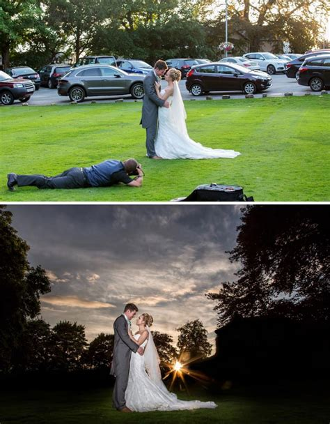 crazy wedding photos 15 photos that prove wedding photographers are crazy