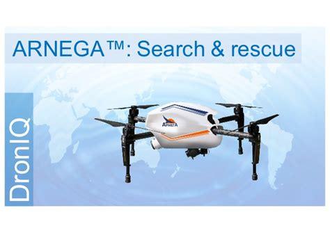 Jasa Drone arnega drones in monitoring search rescue