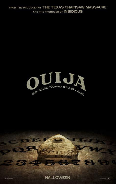 Film Horror Ouija | ouija 2014 movie