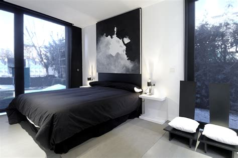 wallpaper for male bedroom masculine bedroom ideas bloglet com