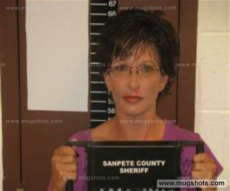 sanpete county booking report jean green mugshot jean green arrest