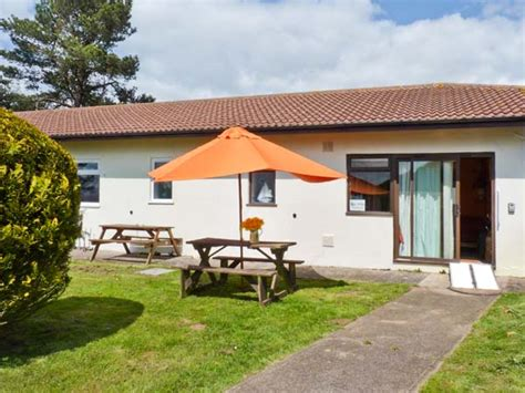 sidmouth cottages bray cottage in sidmouth this single storey cottage near