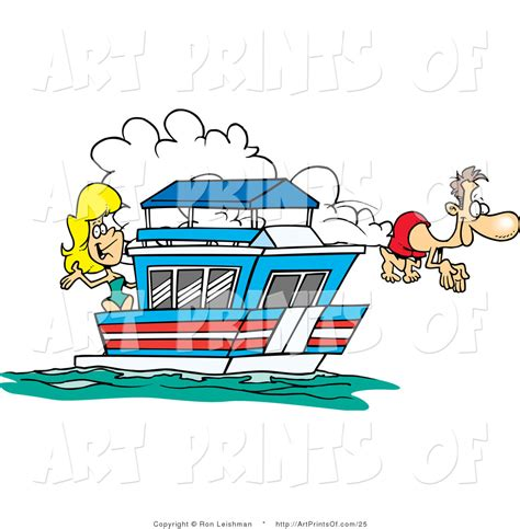 cartoon images of houseboat houseboat 20clipart clipart panda free clipart images