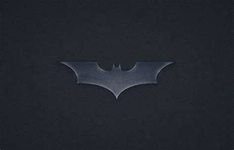 how to create the batman dark knight logo in adobe illustrator 50 tutorials for learning how to create logo in