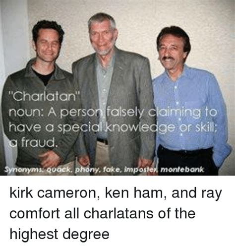 ray comfort fraud 25 best memes about ray comfort ray comfort memes