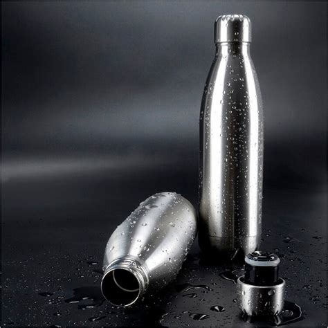 vacuum flask thermos elephants thermos with various capacities buy elephants thermos vacuum
