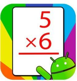 Free Amazon Gift Card Apps - free amazon app of the day carddroid math flash cards