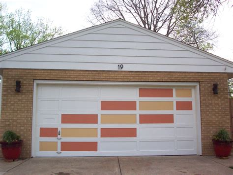 what of paint to use on garage doors how to paint a garage door in 7 simple steps